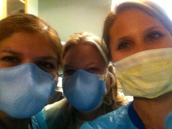 Nurses